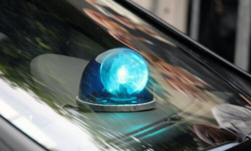 #Chambéry 🇫🇷 Refoulé faute de pass sanitaire, un individu tire sur deux agents de sécurité et les blesse