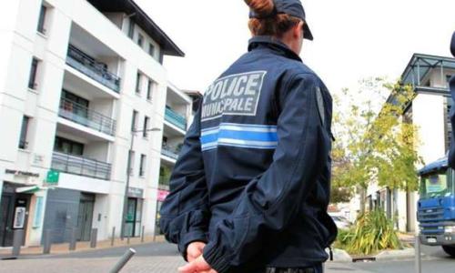 🇫🇷 Une nouvelle policière poignardée à plusieurs reprises dans une attaque terroriste anti-police