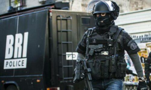 🇫🇷 Bataclan: pour la toute première fois, les policiers de la BRI qui étaient face aux terroristes acceptent de témoigner